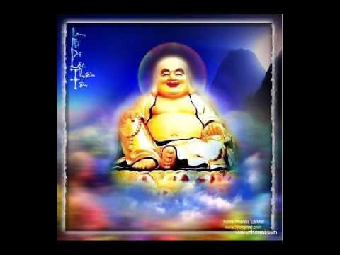 Quan Âm Cứu Khổ 1-Thiền Sư Bồ Tát Di Như