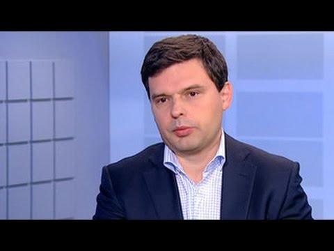 Варламов: что ждет российский IT-бизнес