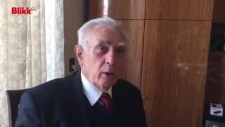 Azt állítja egy magyar orvos, hogy koleszterinnel gyógyít