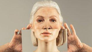 Типы старения кожи Уход за лицом в зависимости от типа старения