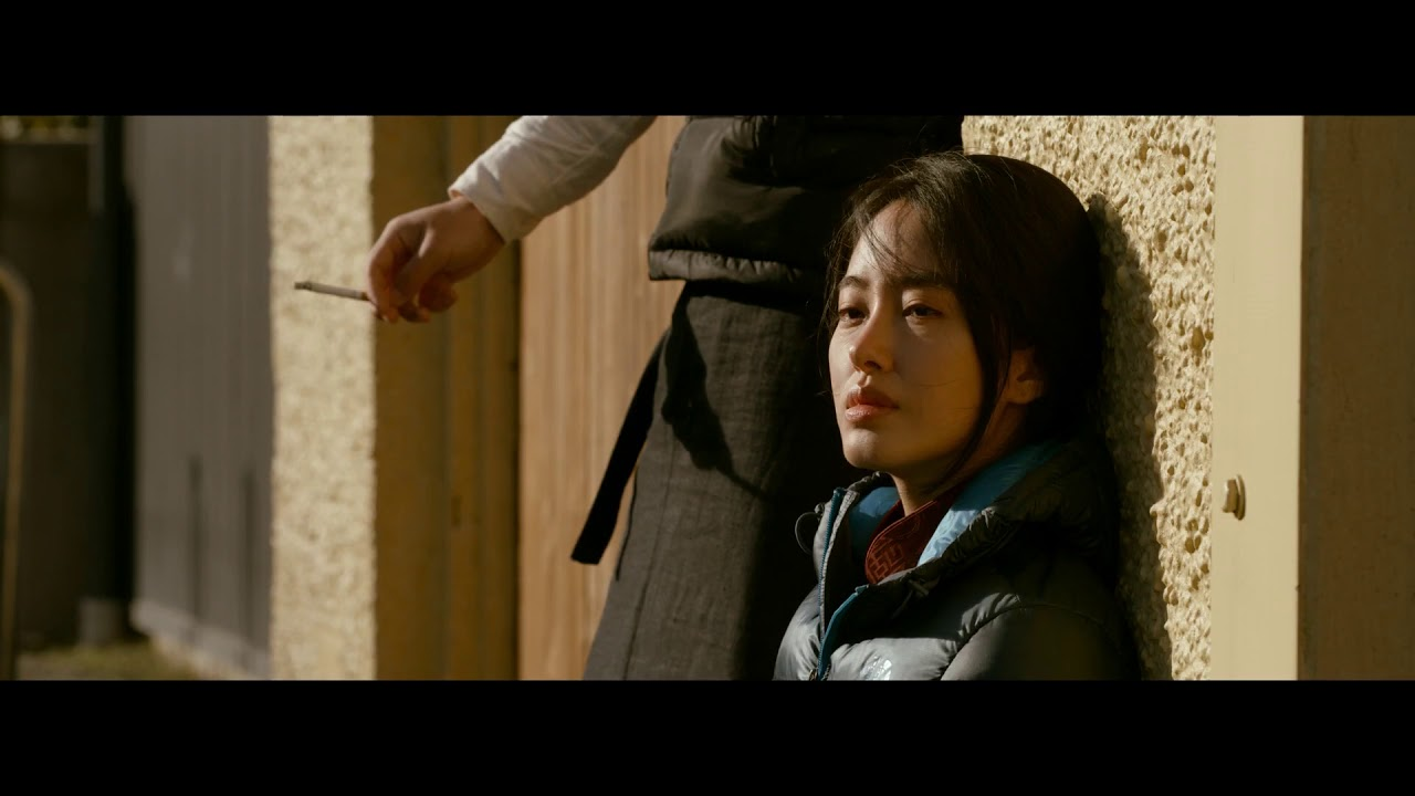 Trailer Para Only Cloud Knows De Feng Xiaogang Cine Maldito