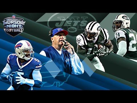 rex's-revenge---bills-vs.-jets-movie-trailer-|-thursday-night-football-on-nfl-network-at-8pm-est