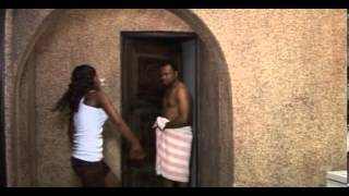 Download Video Perverted Daughter peeps at Father in the Bathroom -  Nigerian Nollywood Movie Clip MP3 3GP MP4