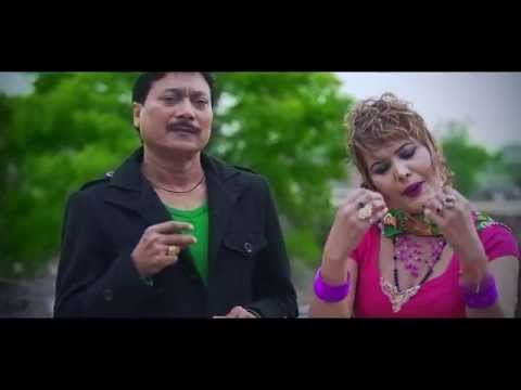 Dhiyan Raniyan - Pali Detwalia - Simran Simmi - Punjabi Songs 2015 Latest - New Songs 2015 Punjabi