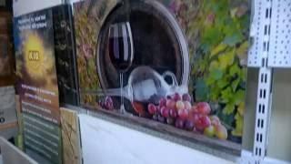 видео Экономные обогреватели для дома
