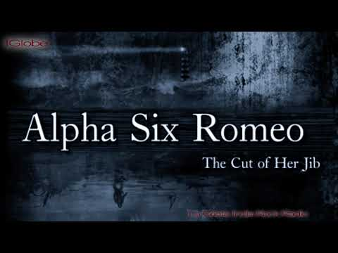 Alpha Six Romeo | In The Mood