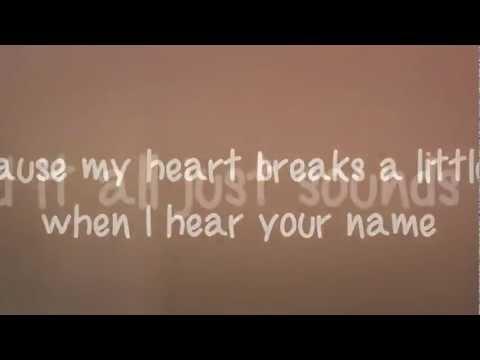 Bruno Mars - When I Was Your Man (Lyrics) + DOWNLOAD...