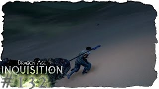 DRAGON AGE: INQUISITION #132 MACH MIR KEINE WELLE | Let