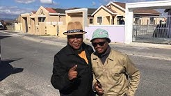 South African Old School Kwaito, Best of Kwaito Edition, Kwaito Hits   v2