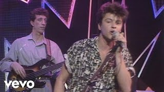 Paul Young - Come Back and Stay (Top Of The Pops 08/09/1983)