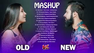 New Hindi Song 2020 download | Latest Hindi Bollywood Songs | Love songs