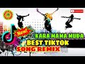 Cara Mama Muda Remix Newest Viral Tiktok Song Remix Best Tiktok Dance Music Tiktok Song  Mp3 - Mp4 Download