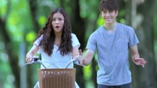 Full House MV (Thai Version)