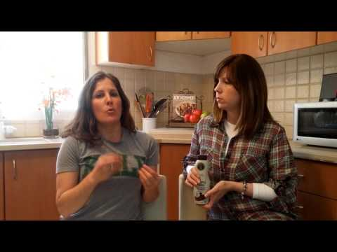 Silan or Date Honey-Why We Love It | #28DayJOYofKOSHERChallenge | JOY of KOSHER from YouTube · Duration:  1 minutes 50 seconds