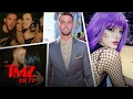 Chandler Parsons and Bella Thorne: Dating Or Just A Fun Hookup? | TMZ TV