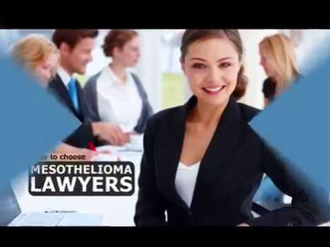 mesothelioma-law-firm-in-new-york