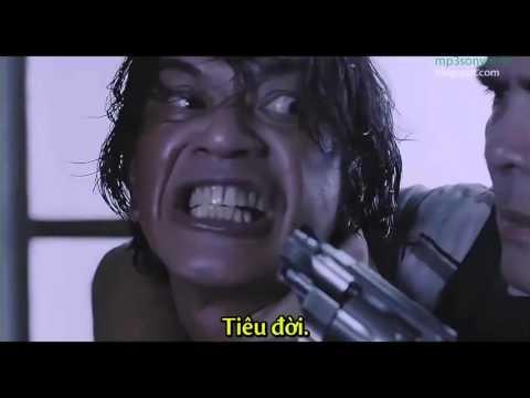 Xem Phim Đột Kích 1 ( The Raid 1 ) Vietsub Full HD | Part 07