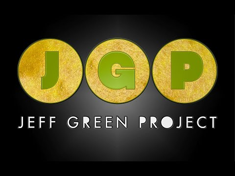 JEFF GREEN PROJECT: A Long Time From Now (lyrics + credits)
