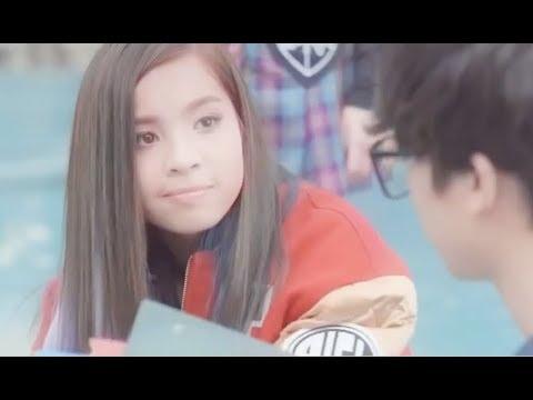 Let Me Love You + Tum Hi Ho