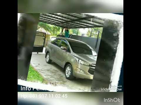 Jasa Pasang Kamera CCTV Mataram Lombok Murah - YouTube