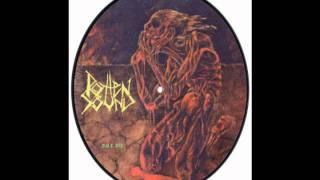 Rotten Sound - Social Rinse