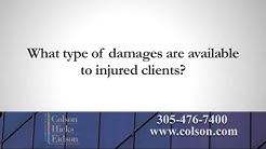 How Are Brain Injury Lawsuit Settlements Calculated? Florida TBI Attorney for Fair Case Results