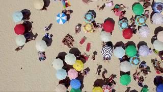 Capil+Beach+Grill+and+Bar6_1509116991 Capil Beach Grill And Bar 16711