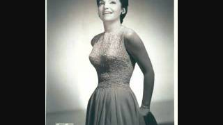 June Valli - I Understand (1954)
