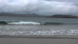 Downings Beach Donegal Letterkenny Part 2
