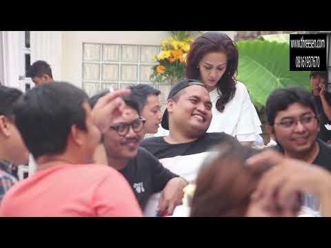 band wedding jakarta - live perform   paket band dan sound system harga murah