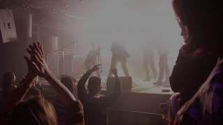 ЭФ - Не беда (Кукрыниксы cover live Yalta рок-ёлка 16.12.2019) / Видео