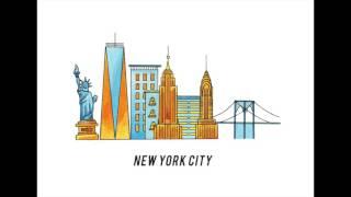 Upstate Vs. DownState New York Podcast
