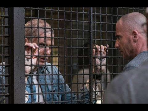 Prison Break episodi - euroStreaming