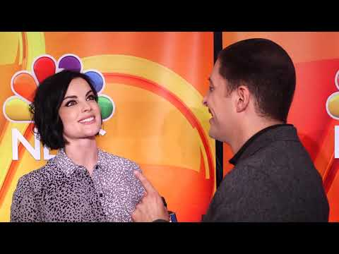 Jaimie Alexander Wants to Star on This Is Us