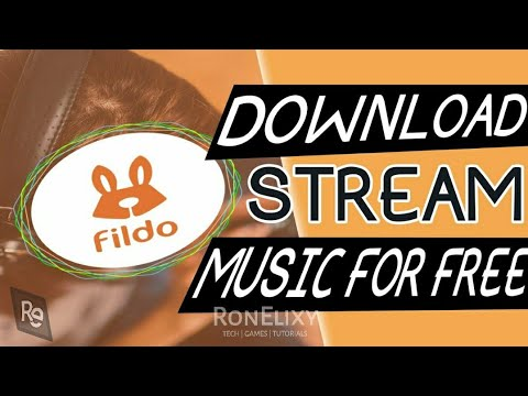 Download Music For Free Youtube