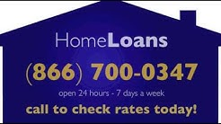 McKinney, TX Home Loans - Low Interest Rates (866) 700-0073