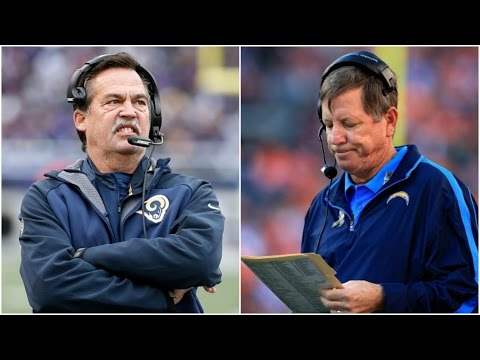 10 WORST NFL Head Coaches Of All-Time