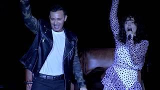 Zeynep Bastık ve Mustafa Sandal'ın canlı Jest Oldu düeti.mp3
