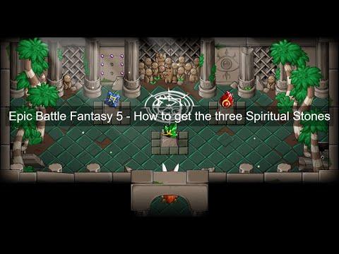 epic battle fantasy 5 morse code
