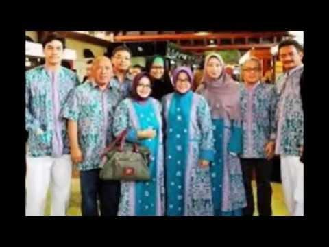 Kain Ihrom Dan Batik Haji 2015 Hub 0877 6457 2420