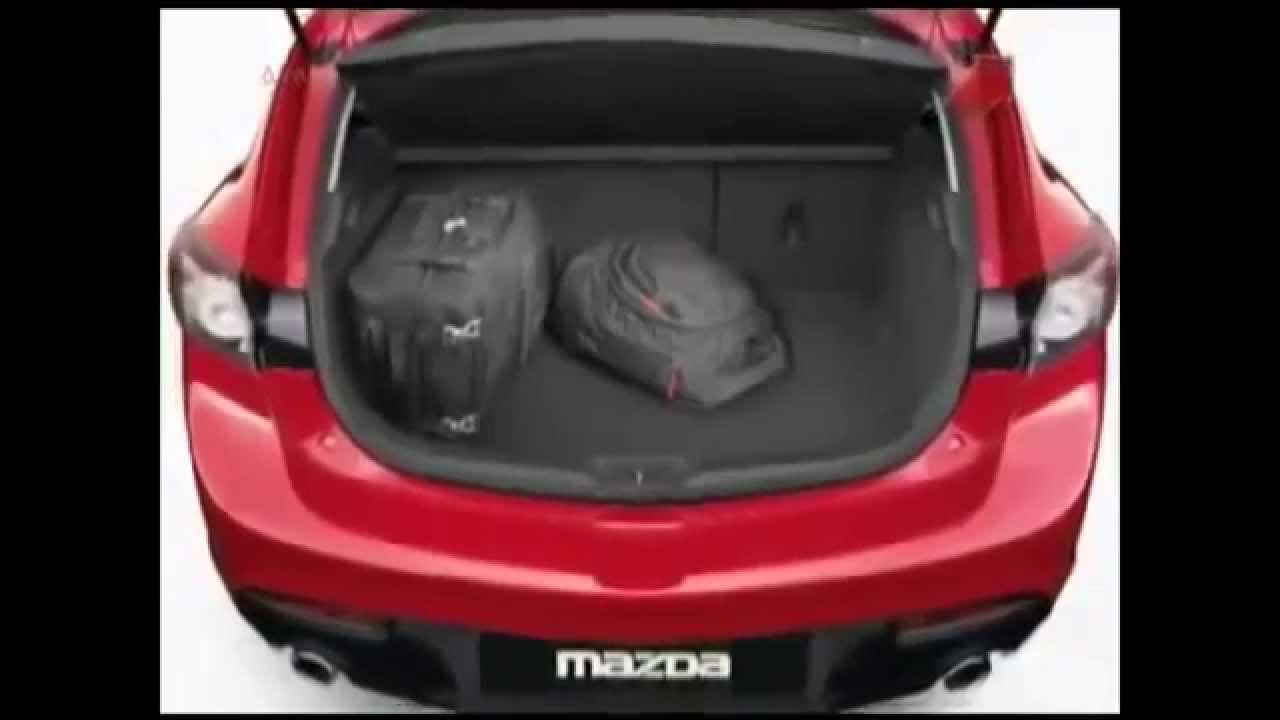 Mazda 3 Review 2015 | Mazda 3 Hatchback 2016 | Mazda 3 Sedan Turbo 323 #01    YouTube
