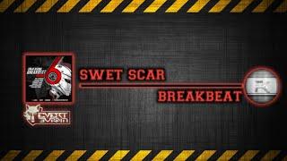 DJ SWET SCAR BREAKBEAT | EVERT EVRAIN - LBDJS VOL.6