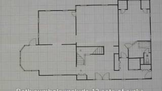 Home Quick Planner: Design Your Own Floor Plans For Decorating, Remodeling & Building Projects