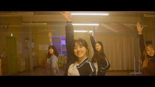 2018年 KBS演技大賞 2冠! 力いっぱい踊った!泣いた!恋をした! 「む...