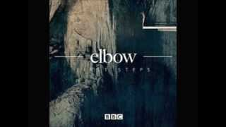 Elbow - First Steps - Official BBC London 2012 Olympics Games Theme Tune