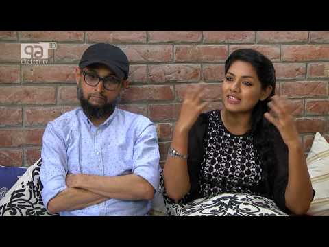 DOOB (NO BED OF ROSES) (ডুব) | FARUKI | NUSRAT IMROSE TISHA  EXCLUSIVE