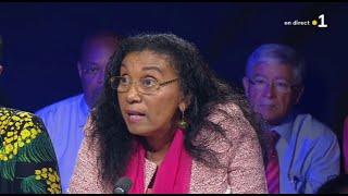 Le Débat Sur Les élections Municipales Et Communautaires à Basse-terre