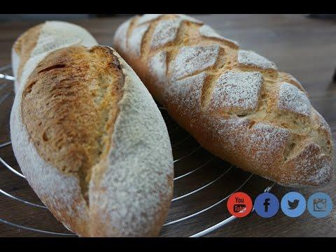 recette---pain-blanc-sur-poolish-🍞