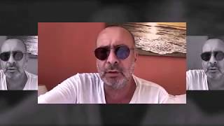 Хачу Невесту - Дневник Хача - Амиран (только Петя Листерман)