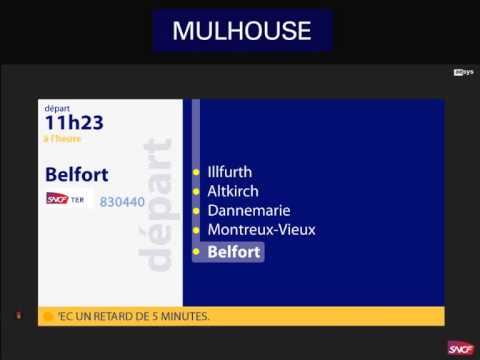 porno free annonce mulhouse